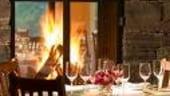 Restaurantele de lux, lovite din plin de criza