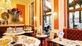 Cafenelele vieneze, pe lista patrimoniului cultural UNESCO