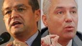 """Romania, """"repetenta"""" la combaterea crizei"""