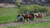 Colinele Transilvaniei, ultimul peisaj medieval autentic din Europa, intr-un film spectaculos (Video)