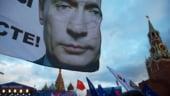 Inceputul sfarsitului pentru Rusia? Slabiciunile economice ale unei puteri mondiale