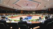 Ultima versiune a bugetului UE: Agricultura si Coeziunea, castigatori, Competitivitatea, marele perdant