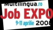 Multilingua Job Expo 2008
