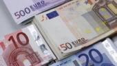 Curs valutar 17 septembrie. BCR cumpara valuta la cel mai dezavantajos curs