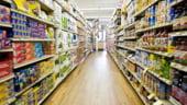 Guvernul vrea sa reduca TVA la 9% pentru alimente