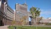 Germania critica anumite detalii ale planului CE