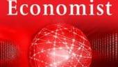 The Economist: Cele doua Parisuri ale Europei nu au fost niciodata mai indepartate