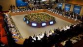 Criza din zona euro va fi dezbatuta la summitul G20