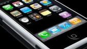 Wal-Mart va comercializa telefonul iPhone incepand de duminica