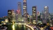 Singapore, taramul unde luxul este dus la extrem
