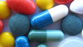 Biofarm estimeaza un profit net de 14,2 milioane lei pentru 2009