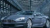 Top 10 - Cele mai dorite masini din lume