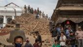 Economia Asiei, zguduita din temelii de dezastre naturale