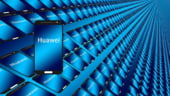 Huawei asteapta doar o scadere usoara a vanzarilor, insa analistii spun ca poate chiar sa dispara din Europa