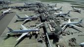 Qatarul cumpara 20% din operatorul aeroportului Heathrow