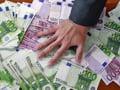 Imprumuturile non-bancare ale companiilor mici din Europa au atins un nivel record
