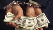 Achizitiile publice, sursa de coruptie si mai nou, motiv de infrigement pentru Romania