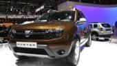 La Tribune: Dacia, motorul Renault in Europa