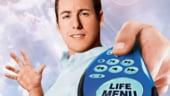 Cele mai tari gadgeturi high-tech din filme celebre