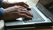 Furnizorii de internet si telefonie ar putea fi obligati sa stocheze date pentru prinderea infractorilor