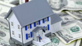 BCR va putea da credite de 136 milioane lei prin Prima Casa, dupa ce a primit un plafon suplimentar