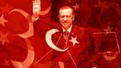 Alegeri in Turcia: Erdogan s-a declarat victorios, in ciuda neregulilor semnalate de Opozitie: Care a fost mesajul adresat natiunii