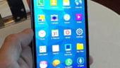 Cele mai bune smartphone-uri din lume, in 2014
