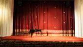 Criza bate filmul: Un teatru din Spania a inlocuit biletele cu morcovii