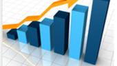 Restantele la credite ale populatiei si firmelor au urcat pana la 4,5 mld lei