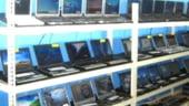 Crestere de 330% in vazarile de laptop-uri la Packard Bell