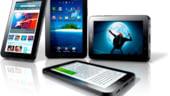 Piata tabletelor a crescut de aproape doua ori si jumatate in primul trimestru