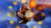 Spania negociaza un nou program de reforme economice cu UE