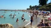 40% dintre hotelurile de pe litoralul romanesc s-au inchis la 1 septembrie
