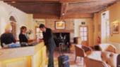 Hotelierii: Preturile nu ar trebui reduse pe perioada crizei