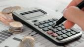 Kiwi Finance: Mai multi clienti, mai putine credite