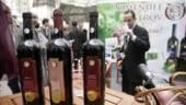 Afacerile producatorului de vinului Domeniile Ostrov au crescut cu 20%