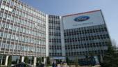 Ford incepe productia noului motor pe benzina de 1,5 litri la Craiova