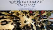 Economia mondiala, vazuta de la Davos: Recuperam, dar ramanem vulnerabili