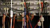 Cisco a construit cel mai rapid ruter din lume