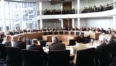 Bundestagul a votat: Germania va bombarda Statul Islamic in Siria