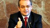 Garantii guvernamentale mai mari cu un miliard de euro in 2010