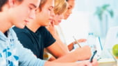 Ce companii IT ofera stagii de pregatire pentru studenti