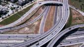 Grecia primeste 650 milioane de euro pentru constructia de autostrazi