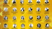 """Peste 30 de speakeri exceptionali vorbesc la GPeC SUMMIT pe 14-15 noiembrie, Bucuresti: """"Probabil, cel mai bun line-up in 12 ani de GPeC"""""""