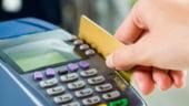Comisia Europeana vrea sa limiteze comisioanele la plata cu cardul bancar