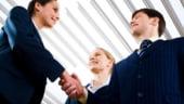 RisCo, cel mai rapid mod de verificare a partenerilor de afaceri