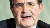 Prodi: Problemele Greciei au luat sfarsit