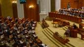 Cum se vede noul Cod Penal de la Bruxelles: Iadul pentru oamenii cinstiti si pentru Romania