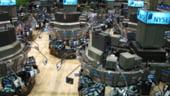 China se afunda si mai tare in pierderi si trage in jos si Europa