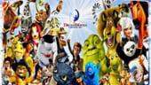Inca o companie japoneza bate la poarta Hollywoodului: Soft Bank vrea Dreamworks Animation